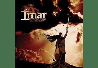 Imar - Afterlight  - (CD)