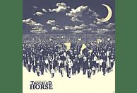 Troubled Horse - Revolution On Repeat (Vinyl) [Vinyl]