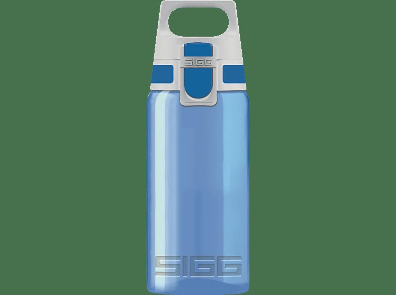 SIGG 8629.2 Viva One Blue Trinkflasche