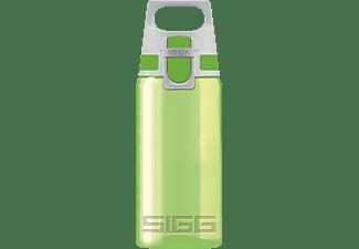 SIGG 8631.3 VIVA One Green Trinkflasche  Grün