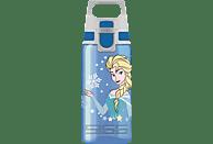SIGG 8627.6 VIVA One Elsa Trinkflasche