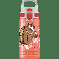 SIGG 8627.5 Viva One Horses Trinkflasche