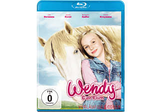 Wendy - Der Film Blu-ray