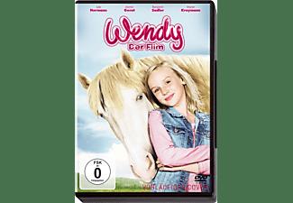 Wendy - Der Film DVD