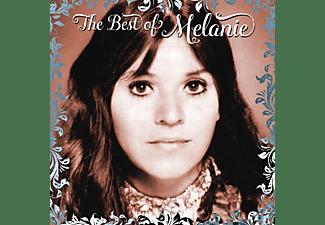 Melanie - Best Of Melanie  - (CD)
