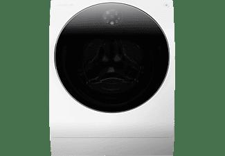 pixelboxx-mss-73771799