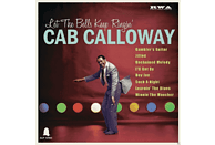 Cab Calloway - Let The Bells Keep Ring [Vinyl]