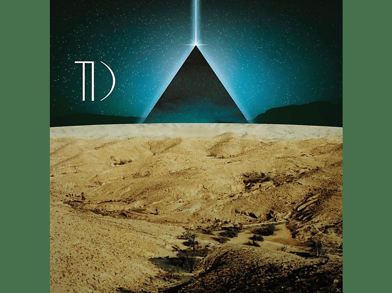 Tid - Bortom Inom [Vinyl]