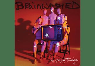 George Harrison - Brainwashed  - (Vinyl)