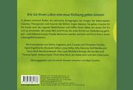 VARIOUS - Inspirationen Für Veränderungen im Leben - (CD)