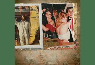 Califone - Quicksand/Cradlesnakes (Deluxe Reissue)  - (LP + Download)