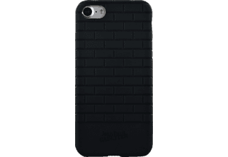 pixelboxx-mss-73772868