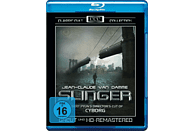 Slinger [Blu-ray]