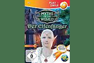 Myths of the World: Der Elfenfänger [PC]