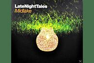 Midlake - Late Night Tales [CD]
