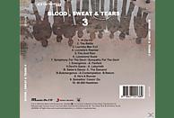 Blood, Sweat & Tears - 3 [CD]
