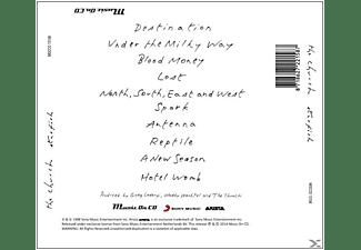 The Church - Starfish  - (CD)