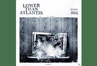 Lower Than Atlantis - FAR Q [Vinyl]
