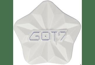 Got7 - Got It?  - (CD)