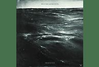 Western Addiction - Tremulous [Vinyl]