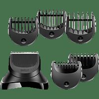 BRAUN Braun Series 3  Bartschneidekopf