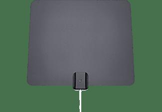 OEHLBACH XXL Razor Flat  DVB-T2 HD Antenne