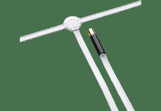 OEHLBACH D1C17217 Passive FM-Antenne