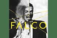 Falco - Falco 60 [CD]
