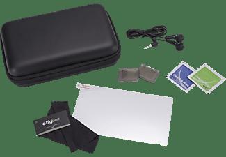 pixelboxx-mss-73796033