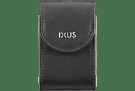 CANON Ixus 190 Kit (DCC1320+8GB) Digitalkamera Schwarz, 20 Megapixel, 10x opt. Zoom, LCD, WLAN