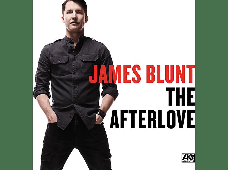 James Blunt - The Afterlove  [Vinyl]