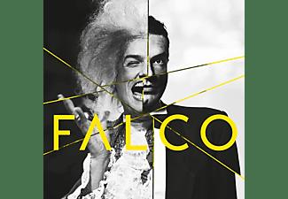 Falco - Falco 60  - (CD)