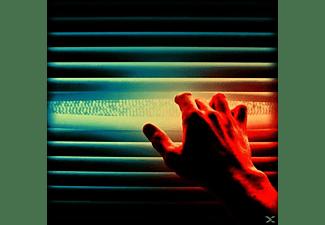 pixelboxx-mss-73808304