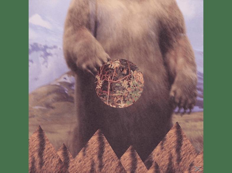 Yamon Yamon - This Wilderlessness [CD]