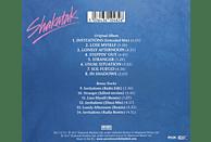 Shakatak - Invitations [CD]