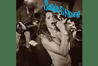 Soundgarden - Screaming Life/Fopp (MC) [MC (analog)]