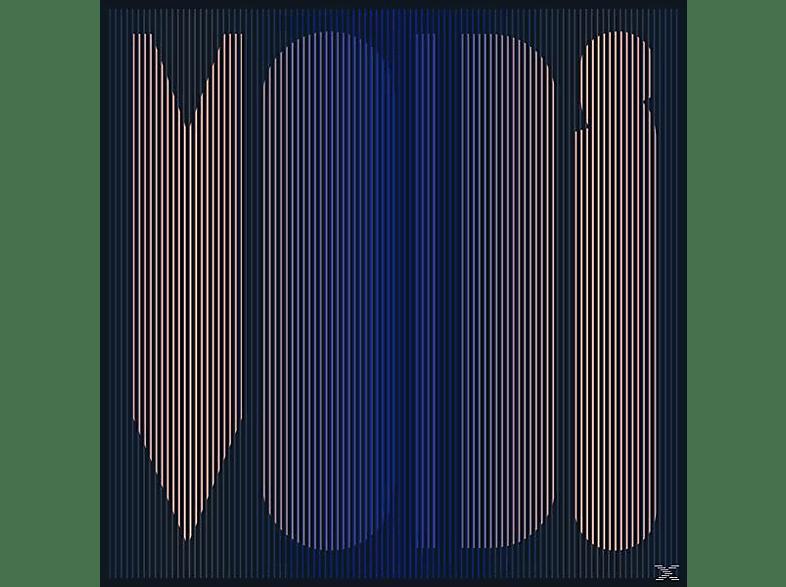 Minus The Bear - Voids [LP + Download]