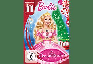 Barbie™ in: Der Nussknacker DVD