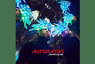 Jamiroquai - Automaton (Ltd. Deluxe) [CD]