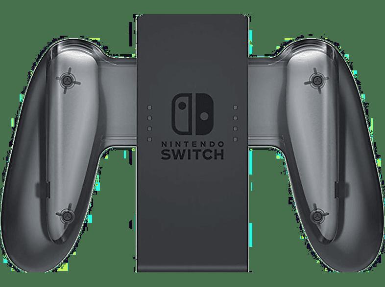 NINTENDO Switch Oplaadbare Joy-Con-houder