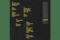 Matthew Dear - DJ-Kicks [LP + Bonus-CD]