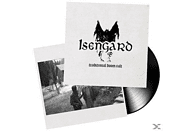 Isengard - Traditional Doom Cult (7') [Vinyl]