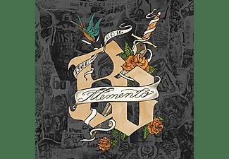 Böhse Onkelz - Memento  - (Vinyl)