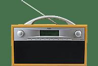 XORO DAB 200, Radio
