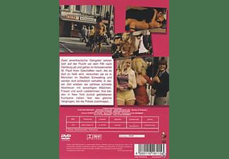 Pornografie Illegal DVD