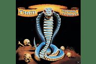 Omen - Warning Of Danger [Vinyl]