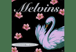 Melvins - Stoner Witch  - (CD)
