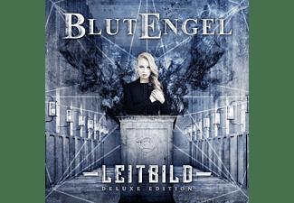 Blutengel - Leitbild (Deluxe Edition)  - (CD)