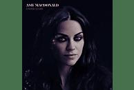 Amy MacDonald - Under Stars [Vinyl]