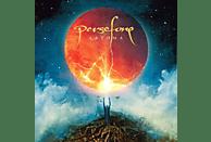 Persefone - Aathma (Ltd.2LP/Gatefold/180g) [Vinyl]